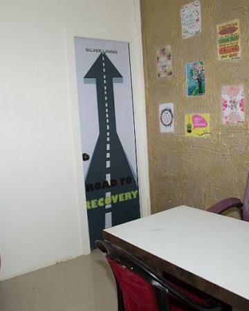 Alcohol Rehabilitation Centre in Pune, Drug Rehabilitation Centre in Pune